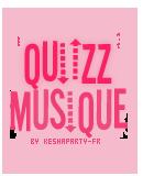 Photo de QuiizZ-Musique