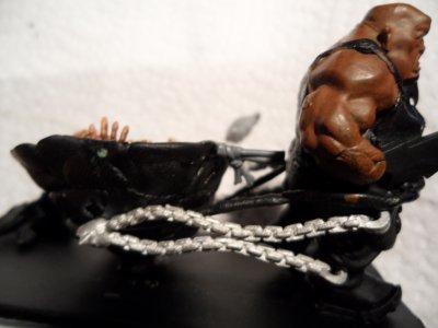 skag peint' 1 +chaines