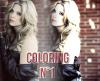 Coloring n°1