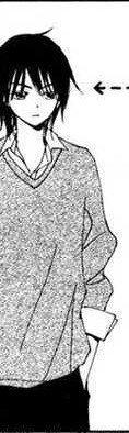 xMizuGame - Haruna Sekikawa