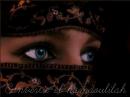 Photo de Convertie-alhamdoulillah