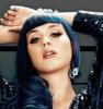 Last Friday Night ( T.G.i.F) - Katy Perry