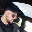 Photo de imad00eddine