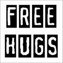 Photo de x-Free-Hug
