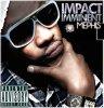 Mephis feat. Black V-Ner & H.ill - Offishal