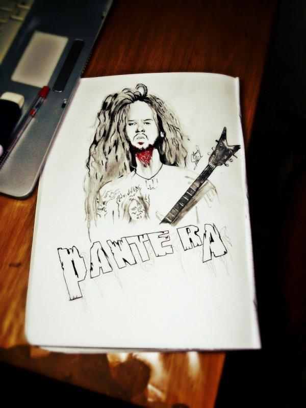un autre dessin :)