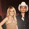 This is country music (Brad Paisley) / Remind me ft. Brad Paisley (2011)