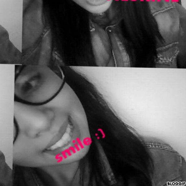 ..;$ ♥