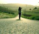 Photo de dreams-is-the-life
