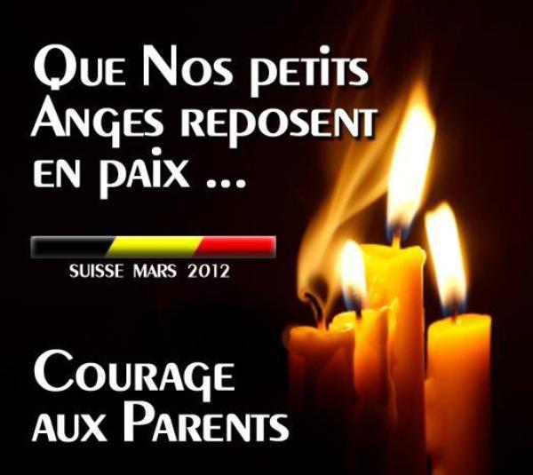 Vingt-huit personnes, dont 22 enfants, ont trouvé la mort dans un accident d'autocar survenu à Sierre, dans le canton du Valais (Suisse). Les enfants étaient des Belges qui revenaient de classe de neige.......toute mes condoléances aux familles des victimes