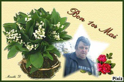 cadeau recut du blog poupoune 85653 .... merci a toi mon amie