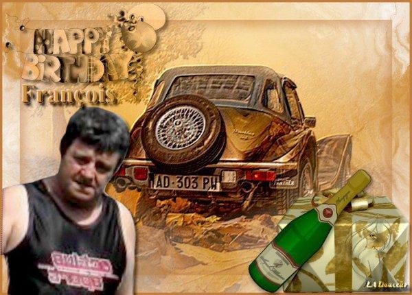 merci a mes amies des blogs Ladouceurkdo1947 et Kdopaula pour leurs jolis cadeaux