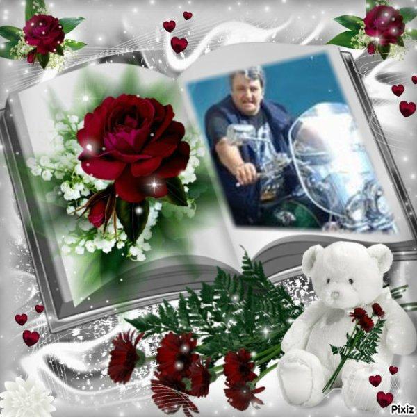Merci à mes amies Kadopaula.....petitemamiedu13...franck93440....Robert et Angel...ladouceur947 pour leurs beaux cadeaux.