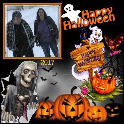 Merci pour ces beaux montages d' Halloween...Nath-75964 et lyly54 et petitemamiedu13