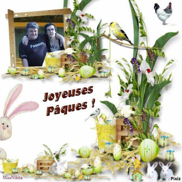Cadeaux de mes amis... JeanFerrat86 et Misschristine et nellyholsson et Babounedu18 et nath-75964 et petitemamiedu13 merci pour ces beaux montages
