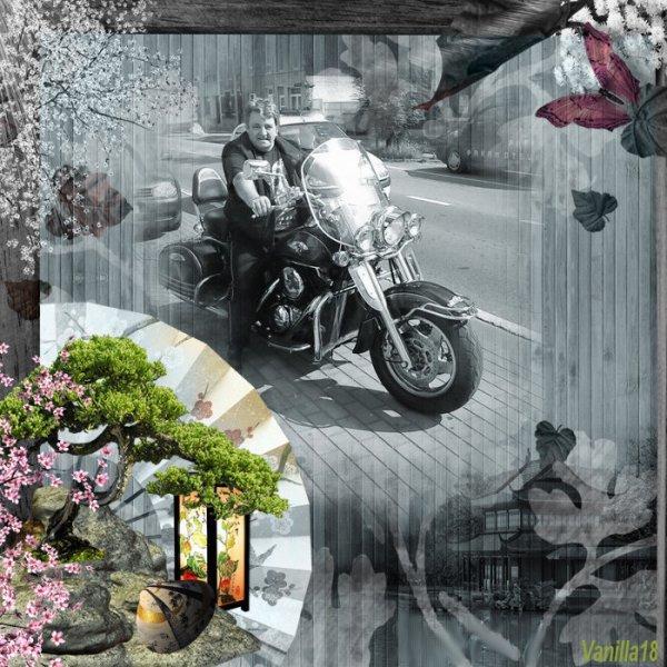 Beaux montages cadeaux de mes amis Mamounette-93 & valou93440 & patitemamiedu13 & frank93440 & & misskaraoke & Vanilla-92