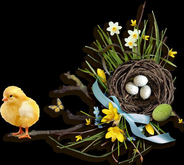 Merci pour ces beaux cadeaux petitemamiedu13 & Rosie & Blanche628.....Bonne Fêtes de Pâques à vous tous.