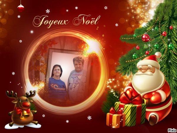Merci à cappucine55500 & petitemamiedu13 & lyly5954 & lili2248 pour leurs beaux cadeaux
