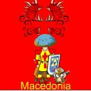 Photo de MacedoniaDofus