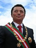 Photo de ara-dalana