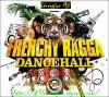 Dj°freestle°==> Présente !! Dancehall !!! pârty!!!! (2011)