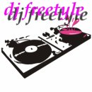 Photo de dj3freestyle
