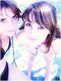 Photo de XSay-FXck-You-And-SmileX