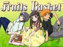 Photo de fruits-basket10