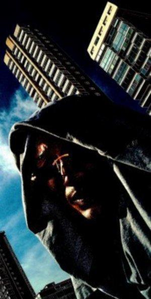 thème conscient / micmic - j ai fait un rêve (enregistré et mixé chez loko - instrumentale mackabr'prod) thème conscient (2009)