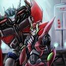 Photo de Fanfic-Transformers