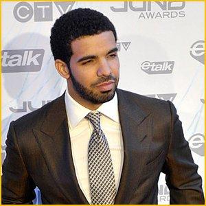 DrakeOfficiel de retour !!