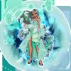 Marina59140
