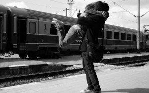 #.Un amour de colo..