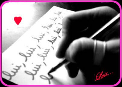 ♥ Luii.♥