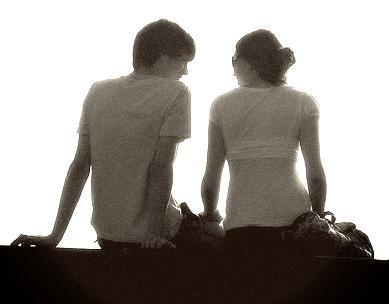 Mybestfriend#mylife#Iloveyou#ImissU ♥