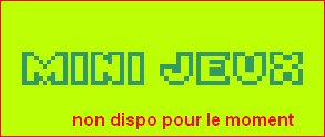 X - R I MA H I K O - J E U - X.skyrock.com Bienvenue !!!! ○○○○○○○