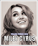 Photo de miley-magic