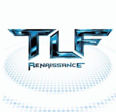 Tracklisting - rennaissance