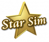 star-sim-o1