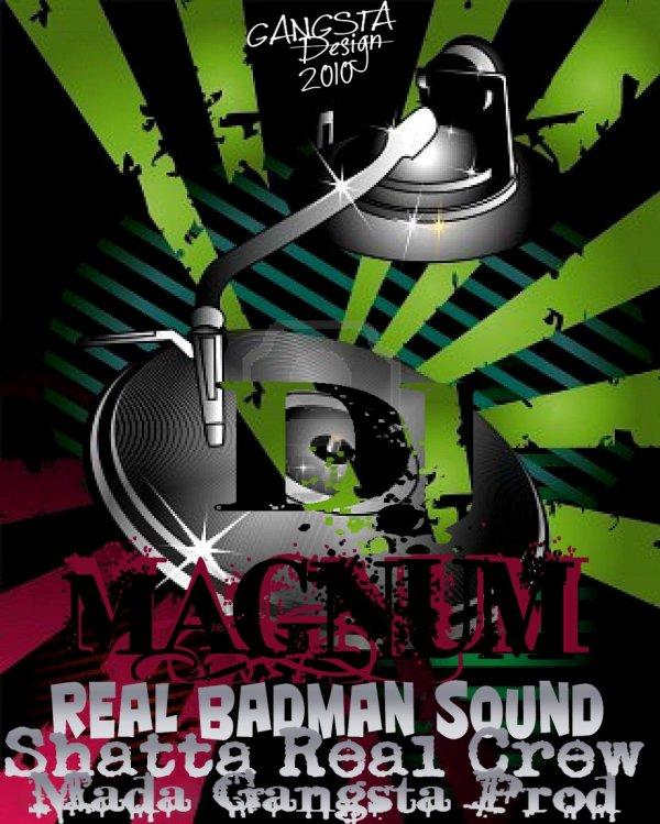 VOICI  LA  LISTE  DES  BRANDS  NEWZZ  MIXX  FIN  OCT - DEBU NOV  DE  DJ  MAGNUM GRATUITEMENT PROFITER MASSIF