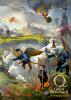 Film : Le monde fantastique d'Oz