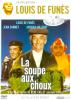 Film : La soupe aux choux