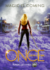 Série : Once Upon a Time