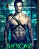 Série : Arrow