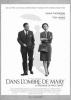 Film : Dans l'ombre de Mary - La promesse de Walt Disney