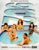 Série : 90210