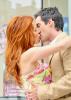 Film : L'amour XXL