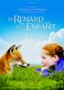 Film : Le Renard et L'Enfant