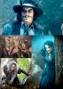 Film : Into the Woods : Promenons-nous dans les bois