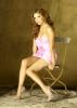 Personnage de Desperate Housewives : Gabrielle Solis